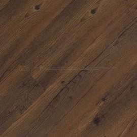 Earthwerks 3mm LVT - Wood Classic Forest