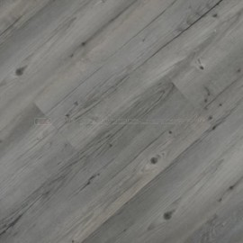 Earthwerks 3mm LVT - Wood Classic Haze