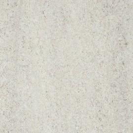 Classics Collection Limestone