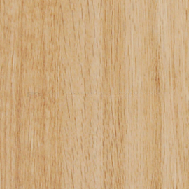 Classics Collection Spring Oak
