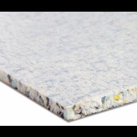 Cloud 9 Super Contract Carpet Underlay