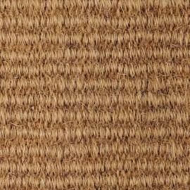 Alternative Flooring Coir Bouclé Natural