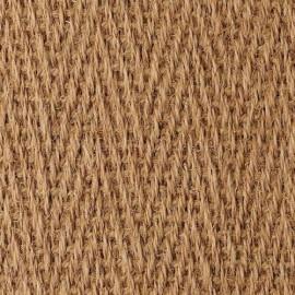 Alternative Flooring Coir Herringbone Natural