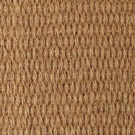 Alternative Flooring Coir Panama Natural