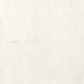 Corium Umbria Bianco