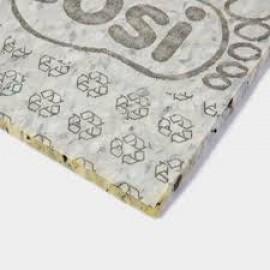 Cosi 10 Carpet Underlay