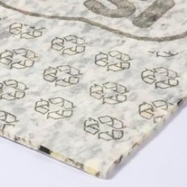 Cosi 6 Carpet Underlay