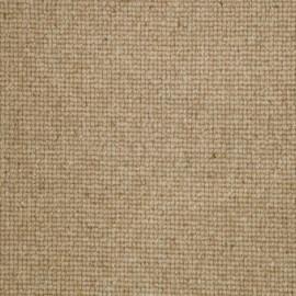 Kersaint Cobb Wool Country Herbs Chervil