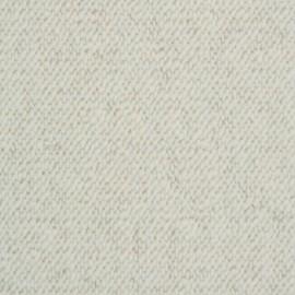 Kersaint Cobb Wool Capella Cpl221 Arctic White