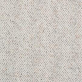 Kersaint Cobb Wool Capella Cpl222 Ivory Cream