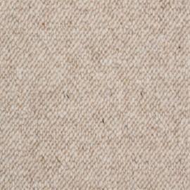 Kersaint Cobb Wool Capella Cpl223 Wildwood