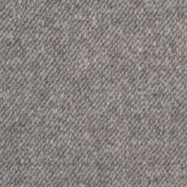 Kersaint Cobb Wool Capella Cpl225 Thunder Grey