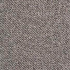 Kersaint Cobb Wool Capella Cpl226 Rich Earth