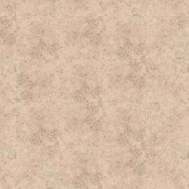 Amtico Spacia Stone Crema Travertine