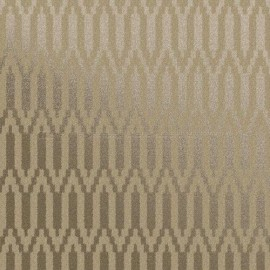 Alternative Flooring Wool Barefoot Taj Darwaza
