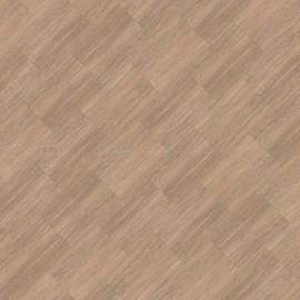 Amtico Spacia Stone Desert Sandstone