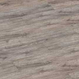 Rio Distressed Oak