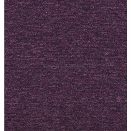Diversity Purple Rain 750