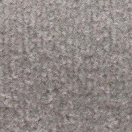 Galton Twist Pale Dawn Grey