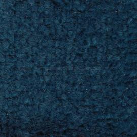 Galton Twist Marine Blue