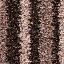 Fairfield Creations Biscuit Stripe