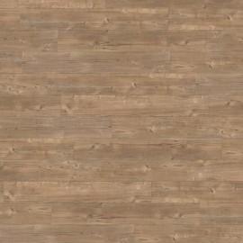 Amtico Spacia Wood  Dry Cedar