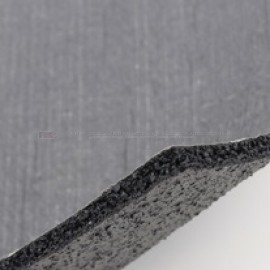 DS 90 Carpet Underlay