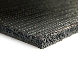 Durafit Carpet Underlay