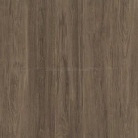 Dusky Oak