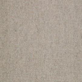 Kersaint Cobb Wool Eden Edn750 Parchment