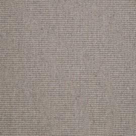 Kersaint Cobb Wool Eden Edn751 Shadow