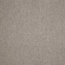 Kersaint Cobb Wool Eden Edn752 Wicker