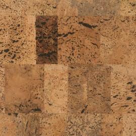 Granorte Decodalle Element Rustic black