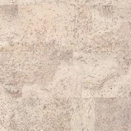 Granorte Decodalle Element Rustic white