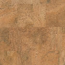 Granorte Decodalle Element Rustic