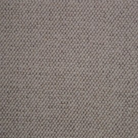 Kersaint Cobb Wool Elegance Toulouse