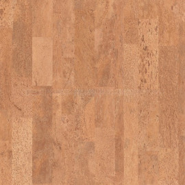 Tradition Element Rustic