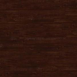 Amtico Spacia Wood Ember Oak