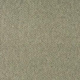 Kersaint Cobb Wool Exquisite Victoria