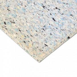 Extrastep Carpet Underlay