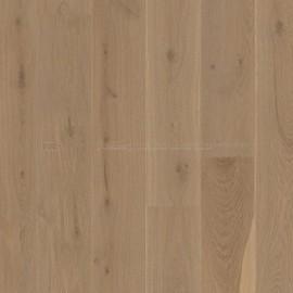 Boen Castle planks Oak Sand, sand colour oiled, 2V bevel Live Natural