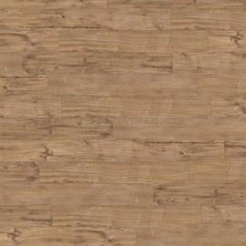 Amtico Spacia Parquet Featured Oak SS5W2533