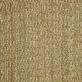 Kersaint Cobb Seagrass Fine Standard
