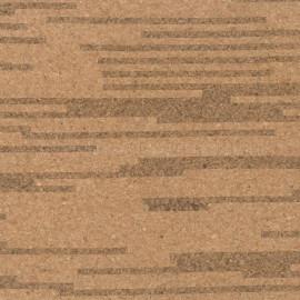 Granorte Tradition Fineline 300 x 300