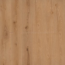 Classic French Oak