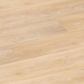 Gold Chalk Oak