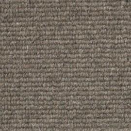 Kersaint Cobb Wool Grandeur San Jose