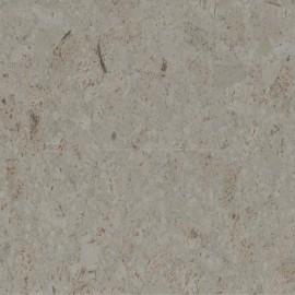Granorte Mat Granite Cork Wall Tiles