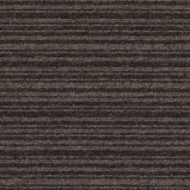1570 GRAPHITE (DESIGN)