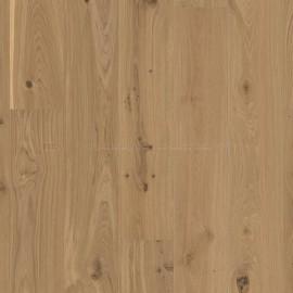 Boen Castle planks Oak Authentic raw look, brushed, 2V bevel Live Natural brushed